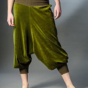 yoga-130217_11