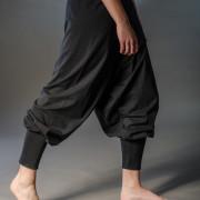 yoga-130217_166