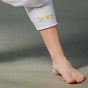 yoga-130217_33_2
